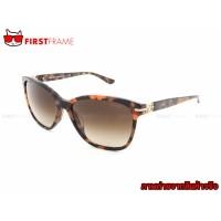 96c3a4e82482 แว่นกันแดด Versace Sunglasses เช็คราคาล่าสุด ราคาถูก ราคาปัจจุบัน