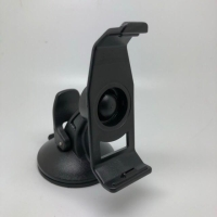 Car Mount Suction Cup for Garmin Nuvi 465 465 600 610 650 660 670 275T 465T 465T