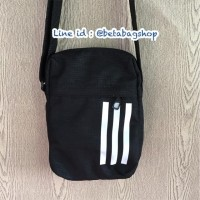 48f00c4e5826 กระเป๋าสะพายข้าง Adidas แท้ รุ่น Cg1537 เช็คราคาล่าสุด ราคาถูก ราคาปัจ