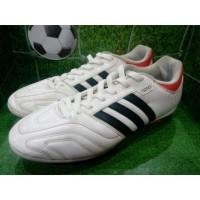 รองเท้าฟุตบอล Adidas 11 Nova เช็คราคาล่าสุด ราคาถูก ราคาปัจจุบัน