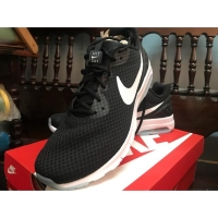 Nike Air Max Motion Lw Black เช็คราคาล่าสุด ราคาถูก ราคาปัจจุบัน