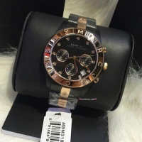 4019b9eef60 Mbm3180 นาฬิกา Marc Jacob Mbm3180 เช็คราคาล่าสุด ราคาถูก ราคาปัจจุบัน