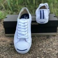 9938f4fe16ba Converse Jack Purcell x united arrows green label relaxing japan Made in  Japan (1439450394)