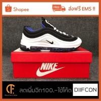 "check out 30fe8 9382c Nike Air Max 97 ""Persian Violet"" (1533764850)"