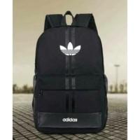 daacc9f7cedd กระเป๋าเป้ Adidas สะพายหลังใบใหญ่ เช็คราคาล่าสุด ราคาถูก ราคาปัจจุบัน