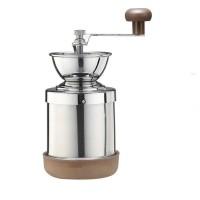 Tiamo Stainless Steel Coffee Grinder รุ่น HG6063 (54720221)